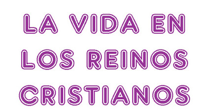 http://cplosangeles.juntaextremadura.net/web/quinto_curso/sociales_5/vida_cristianos_5/vida_cristianos_5.html