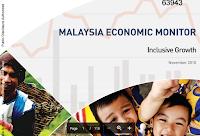 Contoh Artikel Jurnal Ekonomi Malaysia Pdf Download