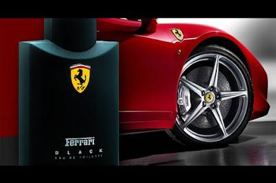 https://glio.com/p/perfume-ferrari-black-125ml/?a=carsnlprfm