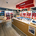 New Canon area takes customers in-store experience to the next level