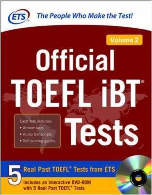 TPO 1-54 offline software download for free! - TOEFL iBT 100+