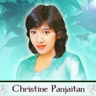 Download Lagu Christine Panjaitan Full Album