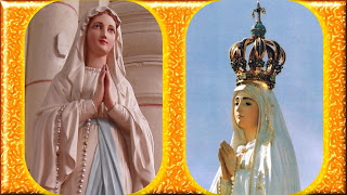 https://montfortajpm.blogspot.fr/search/label/Cantiques%20sur%20les%20Ave%20Maria%20de%20Lourdes%20%26%20Fatima