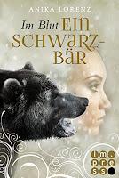 https://www.amazon.de/Blut-Schwarzbär-Heart-against-Soul-ebook/dp/B01MY5IR7X