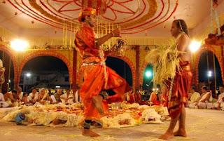 Dakkebali-nagapatri