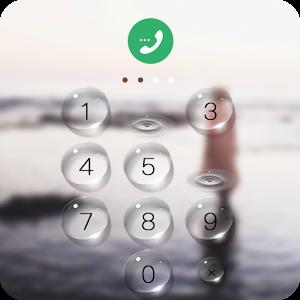 تحميل تحديث تطبيق القفل AppLock للاندرويد APK مجانا