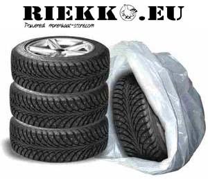 http//riekko.eu