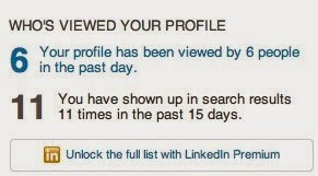 How to Track Who Views Your Facebook Profile ~ Tech World