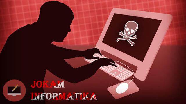 4 Cara Mengantisipasi Agar Tidak Terinfeksi Malware 61.000 Virus Trojan Smartphone - JOKAM INFORMATIKA