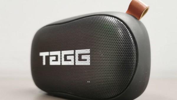 Tagg-Flex-Side