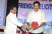 All India Film Employees Confederation Felicitation Function-thumbnail-19