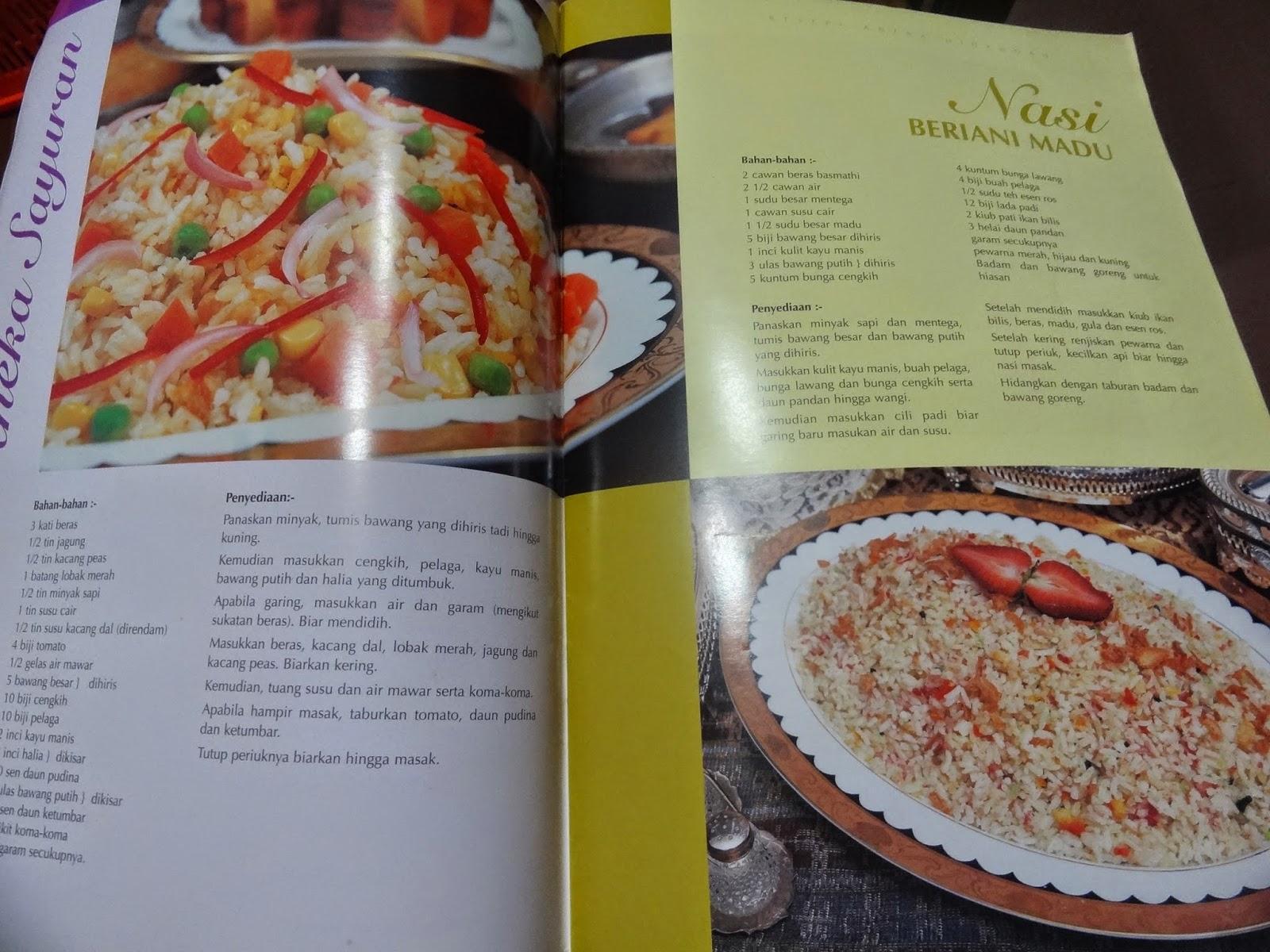 resepi bihun  kambing mewarnai Resepi Sup Ayam Sedap Azie Kitchen Enak dan Mudah