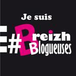 https://www.facebook.com/Breizhblogueuses-1670685653157437/?fref=ts