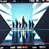 [Exclusive] iKON is Shooting New Music Video for their comeback