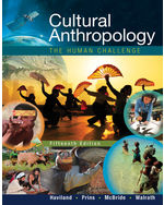 questions on cultural anthropology Explore the latest articles, projects, and questions and answers in cultural anthropology, and find cultural anthropology experts.