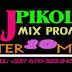 HOT  STREET BANGER MIXTAPE 2019 BY DJ PIKOLO MIX