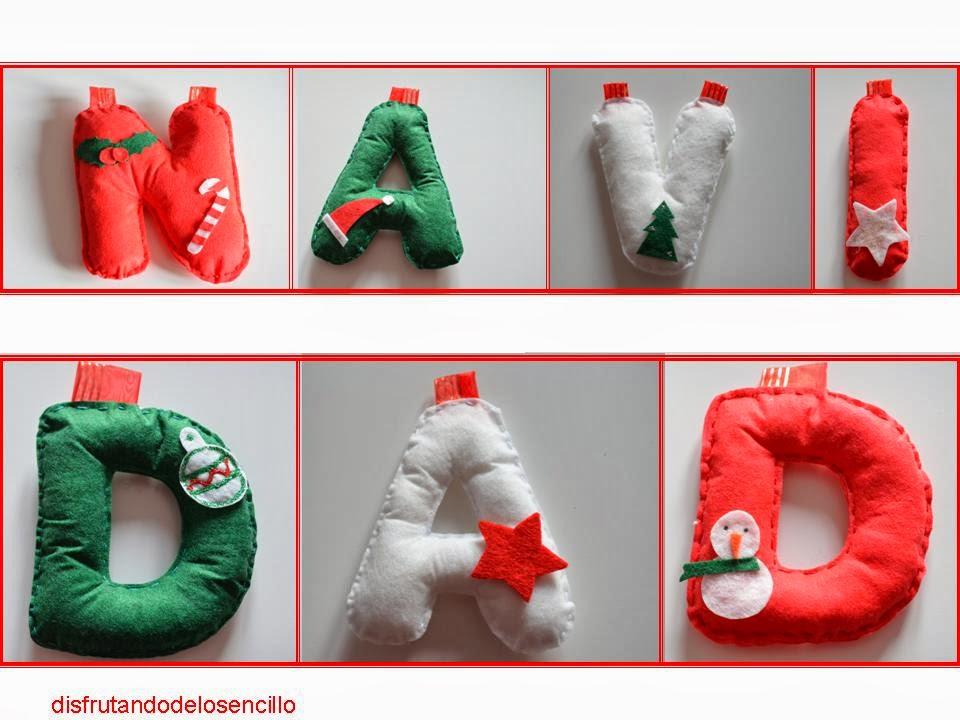 Disfrutando Desafío Love Craft Diciembre Decorando El árbol De Navidad