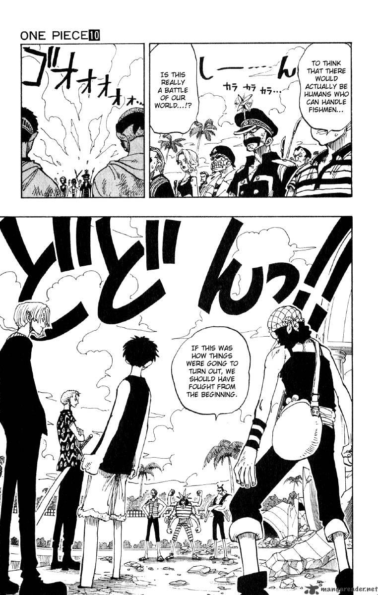 One Piece 083