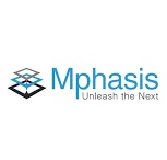 MPhasis Freshers off campus Trainee Recruitment