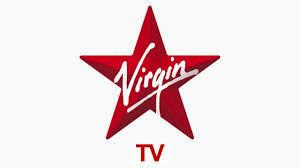 Virgin TV Service customers will lose these 10 TV channels