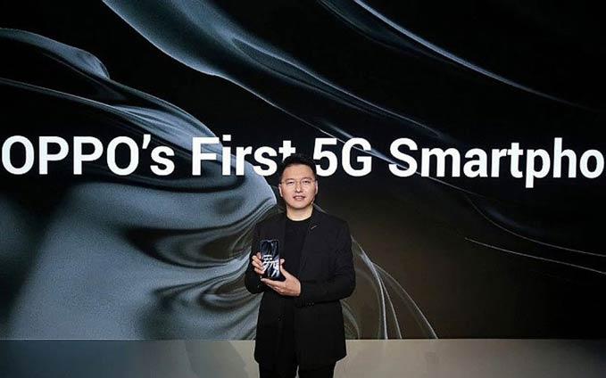 oppo-lanch-mcamera-x10-smartphone-5G