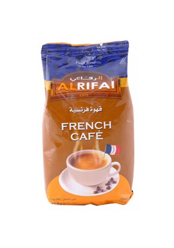 how to make french coffee