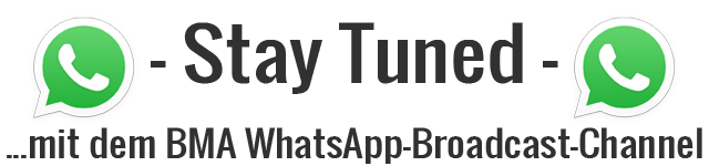 Whatsapp Broadcast BMA Outdoor-Blog
