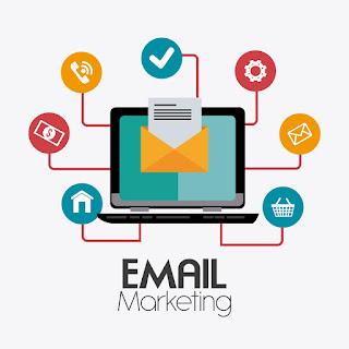 Các công cụ marketing online giúp bạn bán hàng hiệu quả