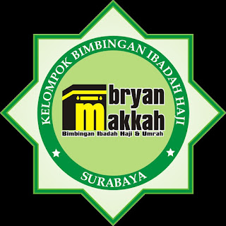 KBIH Bryan Makkah
