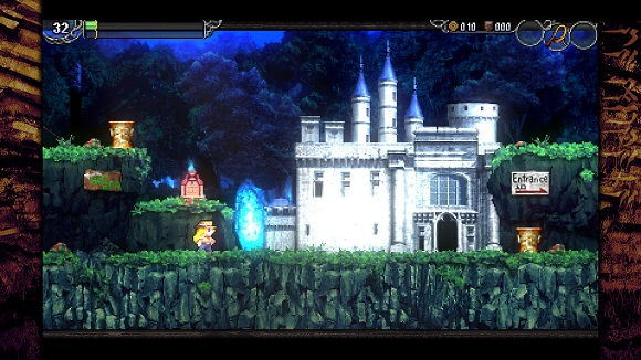 la-mulana-2-pc-screenshot-www.ovagames.com-1