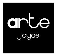 www.artejoyas.com.mx