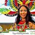 Expo Amazónica 2016: Más de 20,000 visitantes recibirá Tingo María para Julio