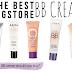 Gunakan Review BB Cream Tampil Seperti Make Up Setiap Hari