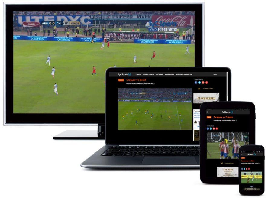 Partite Streaming: Inter-Sampdoria, Carpi-Palermo, Foggia-Parma, dove vederle Gratis Online e Diretta TV