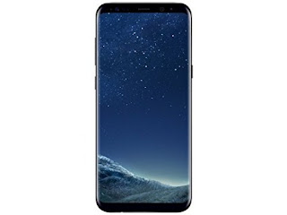 Stock Rom Firmware Samsung Galaxy S8 Plus SM-G955U Android 8.0 Oreo USC United States Download