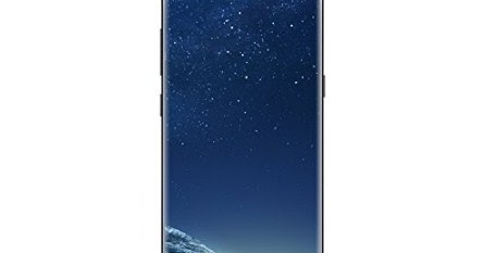 Stock Rom Firmware Samsung Galaxy S8 Plus SM-G955U Android