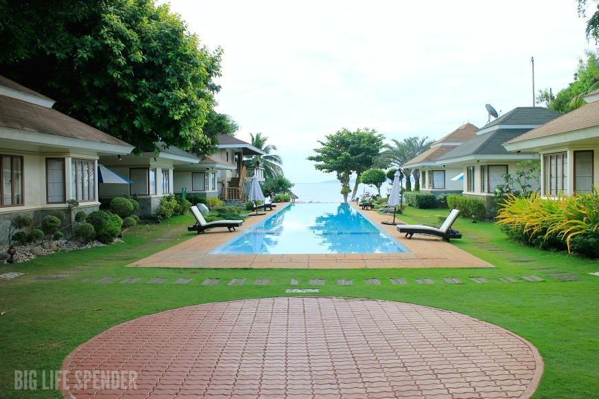 Bali Bali Resort Samal Island Room Rates