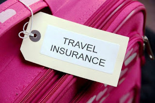 aarpa travel insurance medicliam student aboard india mumbai