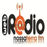 Ouvir agora Web Radio Nossa Terra FM - Natal / RN