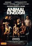Vương Quốc Tội Phạm - Animal Kingdom