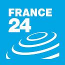 تردد قناة فرانس 24 بالعربي اخر تحديث France 24 Nilesat