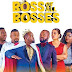 Akpororo, Aduni Ade, Eniola Badmus Shine in 'Boss of All Bosses'