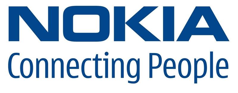 Firmware Nokia Bi Only