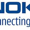 Firmware Nokia Asha 305 RM-766 v07.42 Bahasa Indonesia