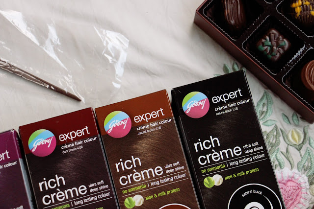 ammonia free hair color, godrej expert rich creme hair colour, godrej expert rich creme hair colour  review, godrej expert rich creme hair colour online, godrej expert rich creme hair colour price, Hair, beauty , fashion,beauty and fashion,beauty blog, fashion blog , indian beauty blog,indian fashion blog, beauty and fashion blog, indian beauty and fashion blog, indian bloggers, indian beauty bloggers, indian fashion bloggers,indian bloggers online, top 10 indian bloggers, top indian bloggers,top 10 fashion bloggers, indian bloggers on blogspot,home remedies, how to