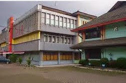Info Pendaftaran Mahasiswa Baru Universitas Sangga Buana YPKP Bandung 2017-2018