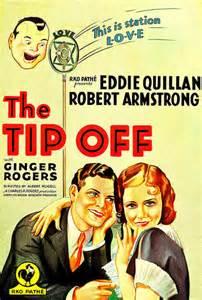 TheTip-OffPoster.jpg