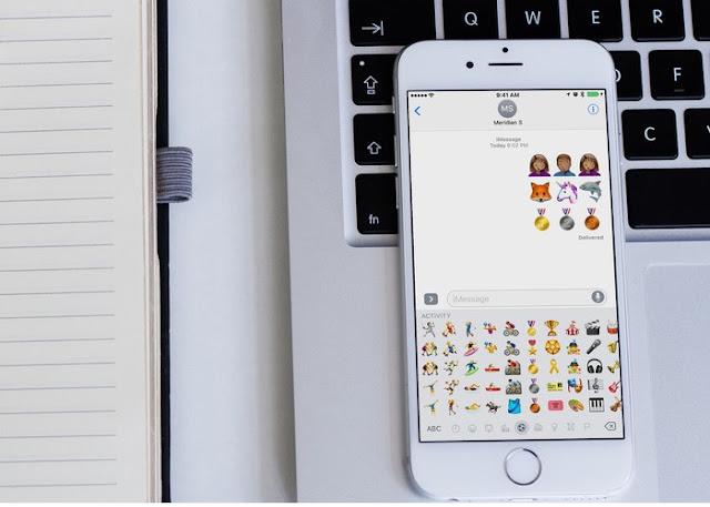 Liberada-primera-beta-de-iOS-10.2-y-macOS-Sierra-10.12.2 Updates! Fourth beta of iOS and MacOS 10.2 10.12.2 Developer Technology