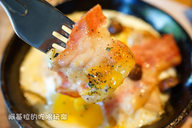 13737619 1037945896258655 6929342711149547612 o - 西式料理|Coffee Smith 台中店