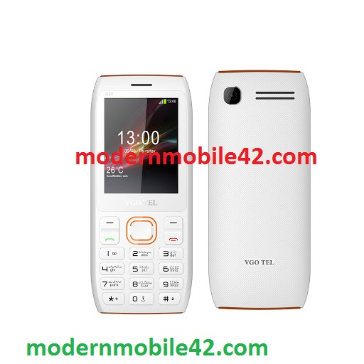 vgotel 1550 firmware free download